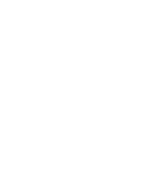 FreeRange Playground Logo White