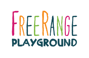 FreeRange Playground
